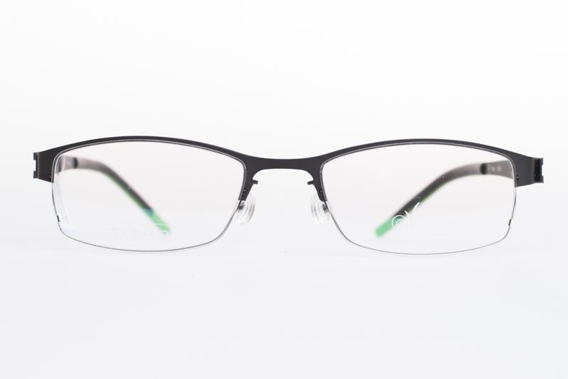 ME6 / GREEN–PRIMUS OPTIK